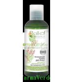 Tonic hidratant pentru ten uscat,sensibil BH3 Baikal Cosmetica