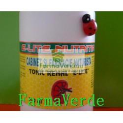 TONIC RENAL 500 ml E-LITE NUTRITIA