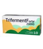 Biofarm Triferment Forte 20000 10 drajeuri