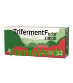 Biofarm Triferment forte 10000 30 drajeuri