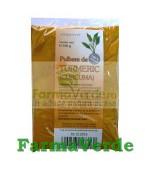 Curcuma/Turmeric pulbere 100 gr Herbavit