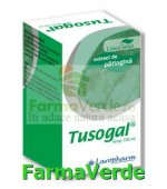 Sirop TUSOGAL 100 ml Laropharm