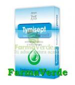 Zdrovit TYMISEPT 12 comprimate pentru supt