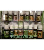 ATLANTIC ULEI AROMOTERAPIE 10 ml Amv Natural Plant