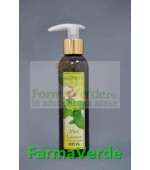 Ulei de Masaj Mint Leaves Menta 150 ml Herbagen Genmar