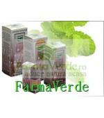 Ulei esential de menta 10ml - uz extern Cosmetica Verde