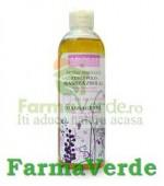 Ulei pentru Masaj Mangaiere Senzuala 250 ml Aromax