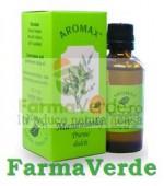 Ulei Nedizolvat de Migdale 50 ml Aromax