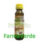Ulei de Ricin 100 ml Herbavit