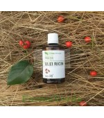 ULEI DE RICIN 100% Natural! 100 ml TonikPlant