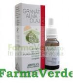 Ulei de Rodie 20 ml Aromax