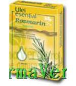 Kneipp Ulei de baie cu Rozmarin 100 ml
