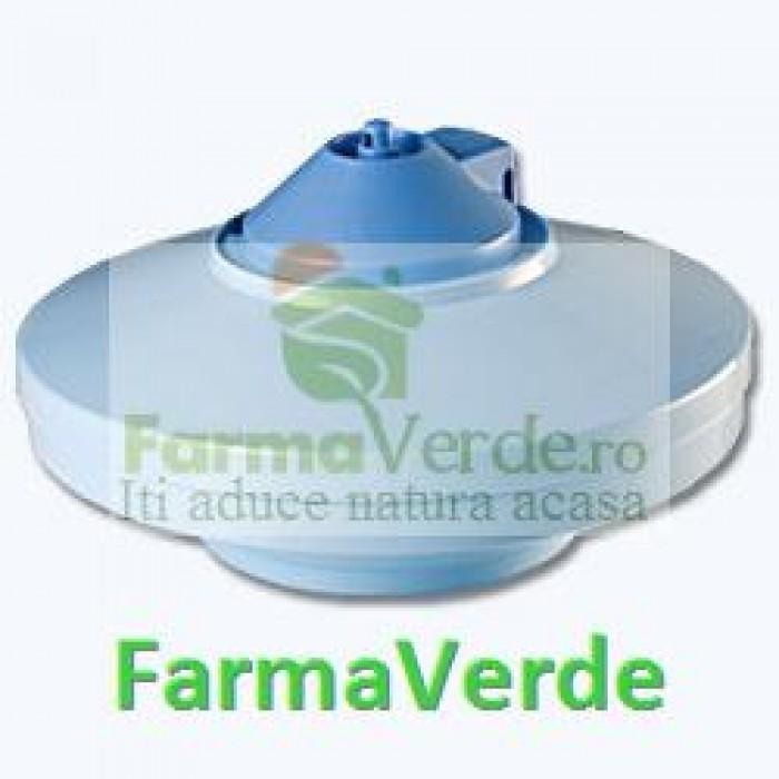 Umidificator New White Vapor Norditalia Bioexpert