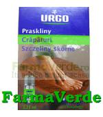 Urgo Crapaturi ale Pielii 3 25 ml