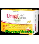 Urinal Hot Drink 12 plicuri Walmark