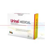 Urinal Medical 10 tablete Walmark