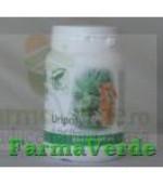 Uripotent 60 capsule Medica ProNatura