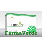 Urisan 30 Cps (Infectii Urinare) Sun Wave Pharma