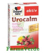 Doppelherz Aktiv Urocalm 30 tablete
