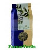 Ceai Verbina Plante Bio Ecologic 30 gr Sonnentor