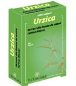 Urzica Vita Care 1+1 GRATIS