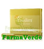 Visislim Immuno 30 capsule Vitaslim