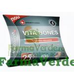 Vita Bones Oase Puternice 30 capsule Sprint Pharma