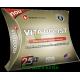 Vitaboost 30 capsule Secretul unei Vieti Sanatoase! Sprint Pharma