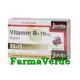 Vitamina B1 10 mg 20 tablete Magnacum Med