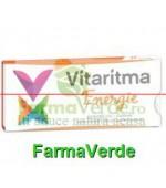 VITARITMA ENERGIE 10 cpr masticabile Labormed