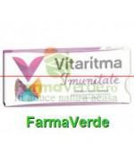 VITARITMA IMUNITATE 10 cpr masticabile Labormed