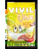 VIVIL Bomboane gumate 116 gr
