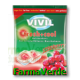 VIVIL Fresh & Cool Afine fara zahar 60gr