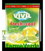 VIVIL Fresh & Cool Lamaie fara zahar 60 gr