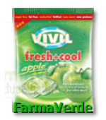 VIVIL Fresh & Cool Mere fara zahar 60gr