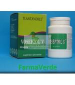 Voseptol 40 tb PlantaVorel