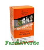 Wei Te Ling 120 tablete BBM Medical