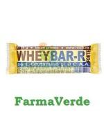Whey Mass-R Forte Baton 70 gr Redis Nutritie