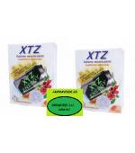 PROMOTIE!! XTZ 30 tablete energizante 1+1 GRATIS! Quantum Pharm