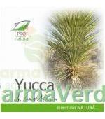 Yucca 30 capsule Medica ProNatura