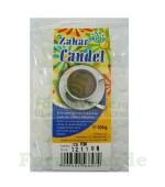 Zahar Candel 100 gr Herbavit