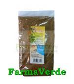Zahar de Cocos 500 gr Herbavit