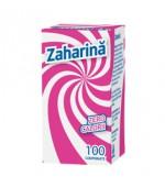 Biofarm Zaharina 100 cpr
