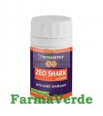 ZHEO-SHARK 70 capsule Herbagetica