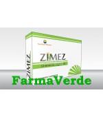 Zimez 12 enzime digestive 30 capsule Sun Wave Pharma