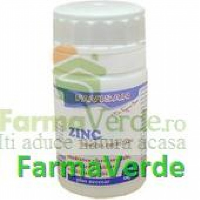 Zinc 70 capsule Favisan