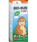 Bio-Sun Colic Picaturi 5ml Sun Wave Pharma