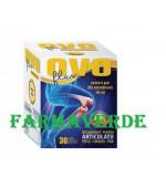 OVOFLEX - Articulatii sanatoare - Extract din membrana de ou 30Cps Alchida
