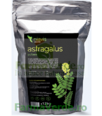 Astragalus Pulbere 125g Niavis