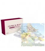 Clinical Bust Marirea Sanilor Fara Operatii! 30 capsule Canadian Farmaceuticals